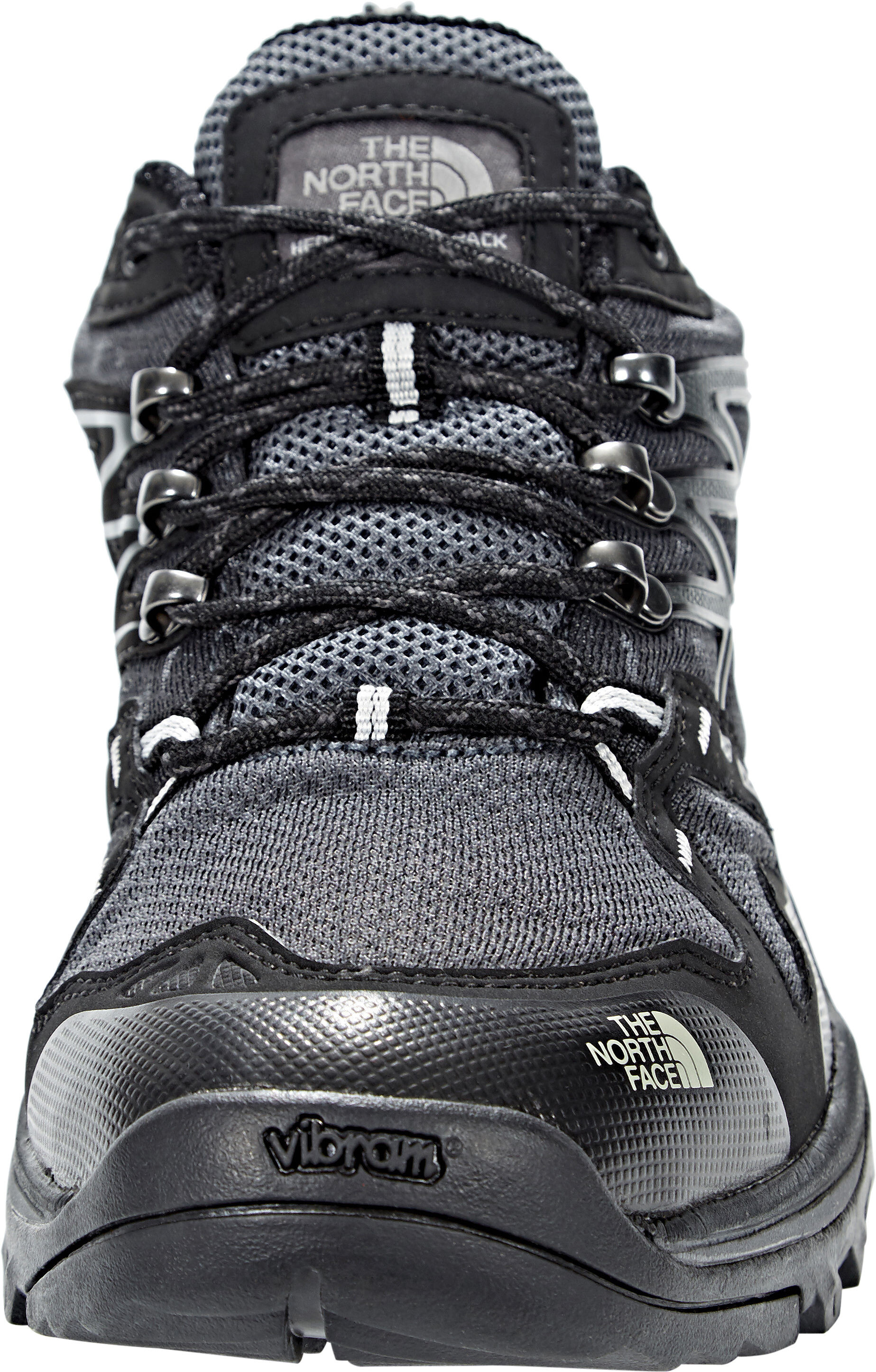 the north face hedgehog fastpack gtx chaussures homme tnf. Black Bedroom Furniture Sets. Home Design Ideas